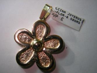 colgante-flor