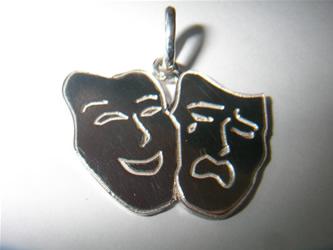 colgante-plata-teatro
