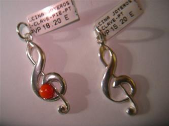 colgante-plata-nota-musical