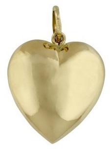 8c841338f299 ... colgantes corazon joyeria madrid