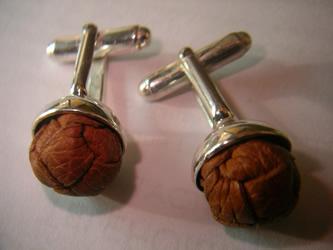 gemelos cazoleta