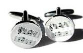 gemelos-melodia-personalizada