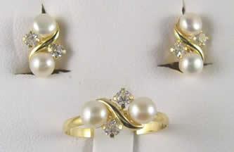 juegos comunion con perlas