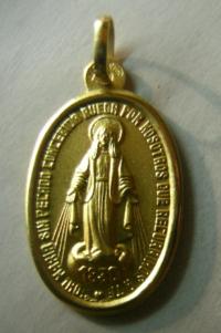 080bc70336f medallas oro plata ...
