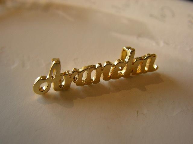 60e68fafd674 nombre colgante oro plata