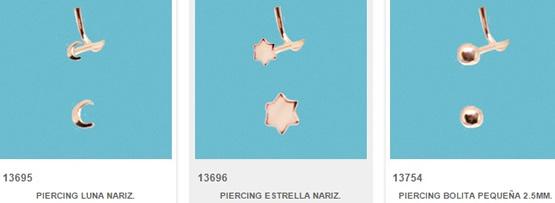 piercing-oro-nariz