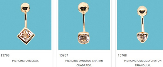 piercing-oro-ombligo