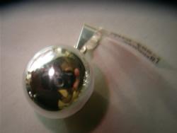 Llamador de angeles-plata-joyeria-madrid