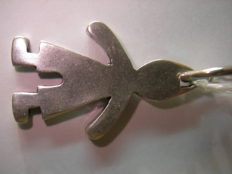 colgante-plata-niño