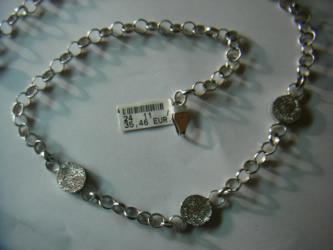 collar-plata-
