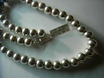 collar-plata-bolas