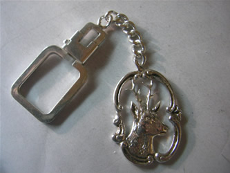 llavero-plata-ciervo
