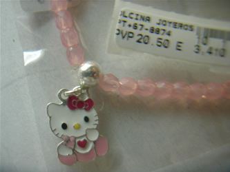 hello-kitty-pulsera-plata