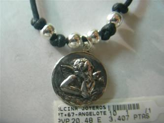 angel-guarda-pulsera-plata