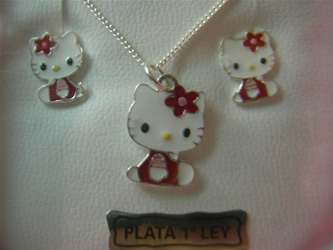 hello-kitty-juego-plata