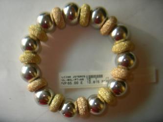 pulsera-plata-bolas