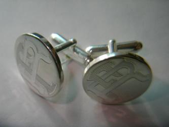 gemelos-plata