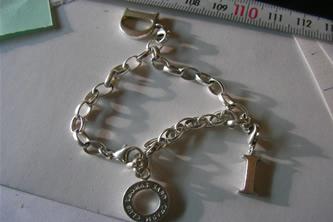 pulsera-plata