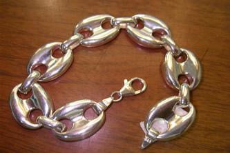 pulsera-plata-calabrote