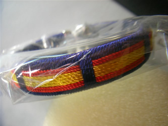 pulsera-bandera
