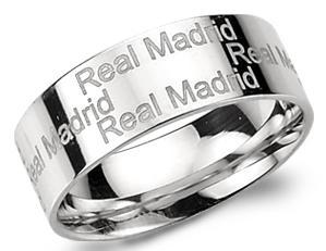 alianza real madrid