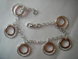 plata colores