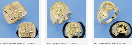 sellos-marihuana-cristo-herradura