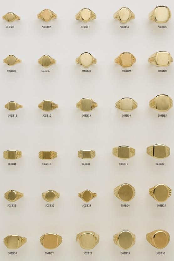 sellos-oro