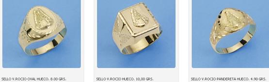 sellos-virgenes-rocio